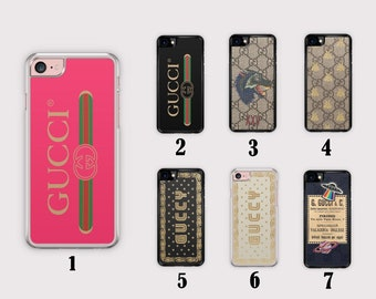 93622311b908e6 inspired by gucci iphone XS MAX X xr 10 8 Plus + 7 6 6S 5 5S 5C SE 4S case  fore apple cover cell phone gift her him women samsung fashion