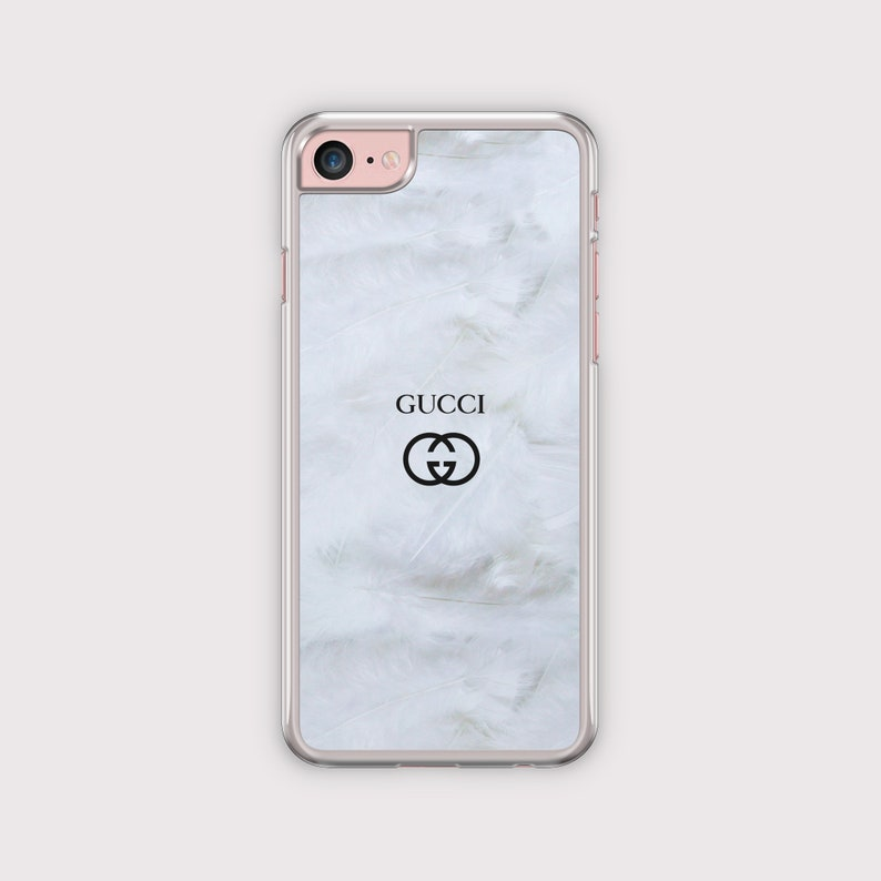 newest collection 4915f 6d7e5 inspired by gucci case, gucci iphone x case, gucci mane case, gucci iphone  5 case, iphone xs case, iphone x case, iphone xs max case, iphone