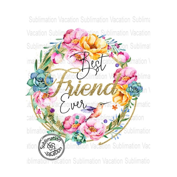 cafe digital for apparel png diy birthday gift for best friend Coffee sublimation design download for shirts apparel designs for sister