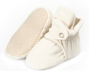 Organic baby shoes | Etsy