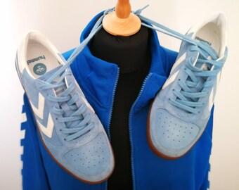 Sehr sehr selten! Vintage Schuhe Sneaker Nike Air Max 90 s Größe 11 UK neu! Sehr HTF!