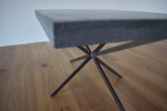 Concrete Table Coffee Table Concrete Table Top Table Concrete Coffee Table Table Top Metal Table Coffee Table Top
