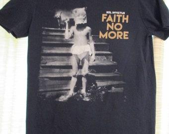 44d6d579bd408 Items similar to Custom Printed Shirt, Custom Concert Tee, Design ...