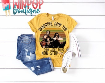 ff11305463576 Raindrop clothing | Etsy