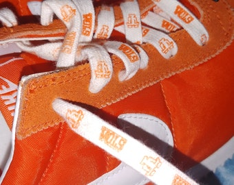 buy popular 460cf abec3 Rare 1999 Vintage Nike Cortez sneakers. Unworn! Sz.10 women