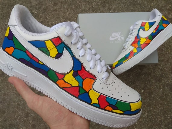 nike air force sneakers in sa