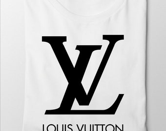 2339694000e2e Supreme louis vuitton shirt
