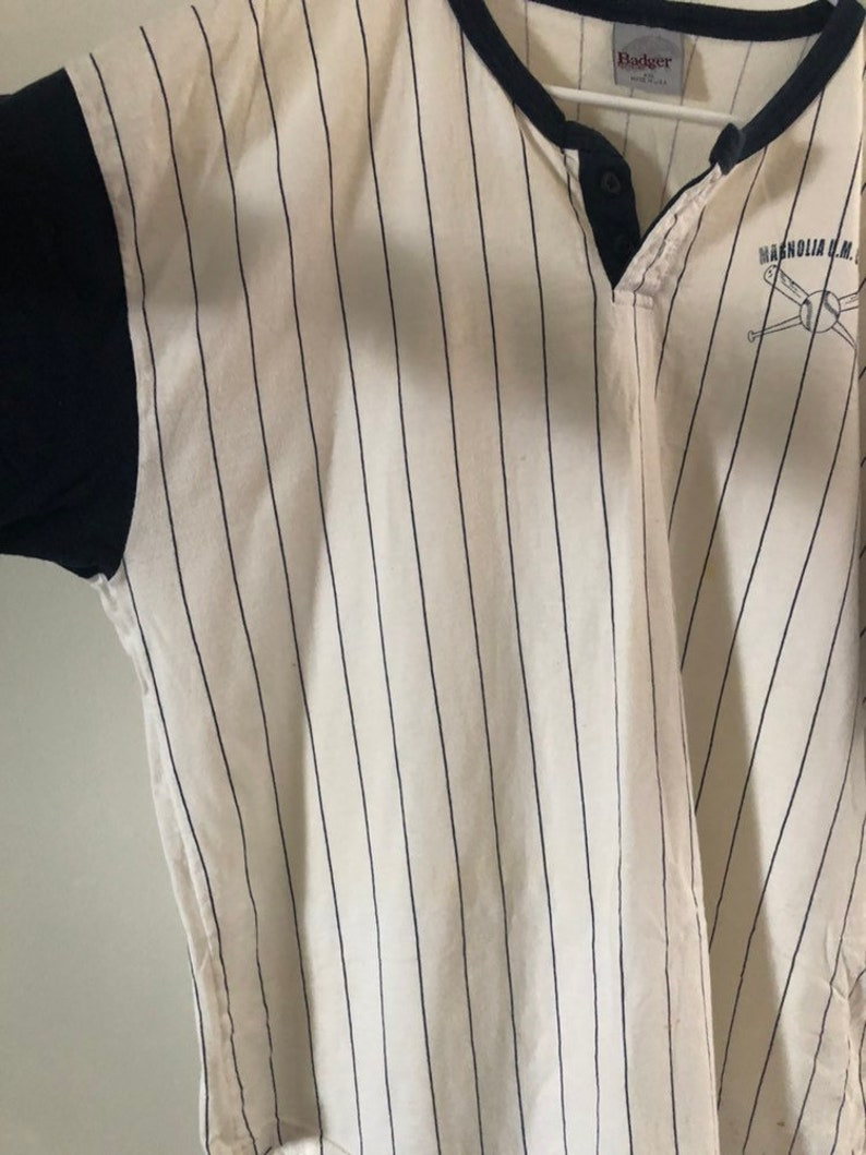 Vintage baseball tee baseball tee tee vintage clothing vintage vintage clothes vintage tee sports tee, vintage sports tee baseball