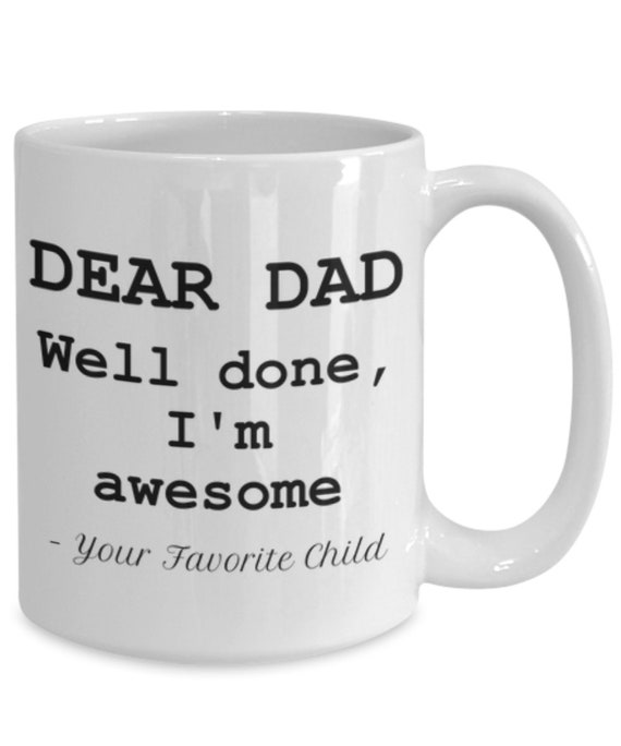 Funny Coffee Mug I Do Pole Dancing To Keep Me Sane Coffee//Tea Mug Present 782