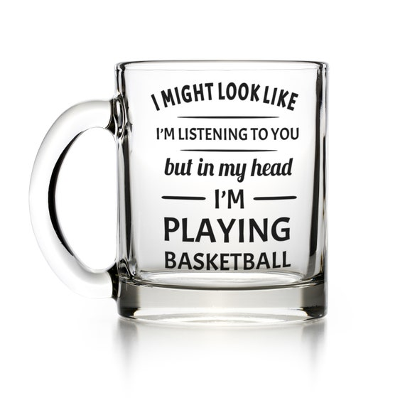 In My Head I/'m Playing Chess Travel Mug,Thermal,Flask,Chess Player Gifts,