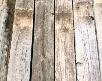 Reclaimed lumber | Etsy