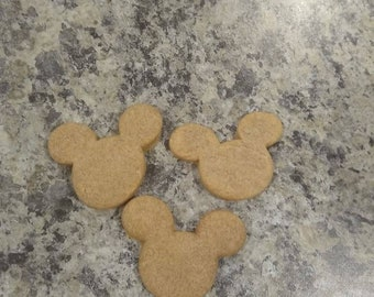 Horse Treats by PonyPastries13 on Etsy