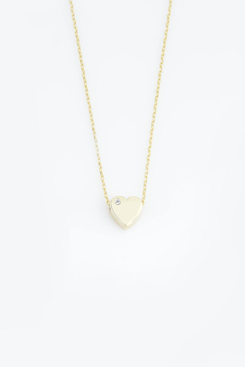 Friend Mom Gifts Dainty Minimalist Choker Diamond Jewelry Initial Minimal Accessories Tiny Minimal Accessories For Woman Diamond Choker