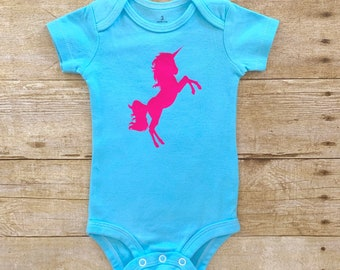 Objective Next Baby Unicorn Sweatshirt 3-6 Months Outstanding Features Baby & Toddler Clothing