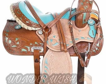 Handbag tote leather fringe hologram purple buckstitching Western Wear barrel racing Rodeo bling crystals equestrian
