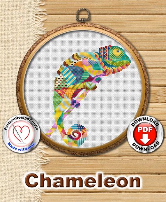 Needlepoint Cross Designs Libra #K131 Cross Stitch Embroidery Kit Zodiac Signs Cross Stitch Patterns Embroidery Designs Embroidery Kits