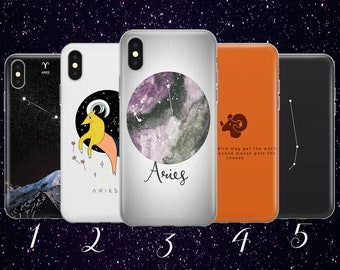 aries phone case iphone 7