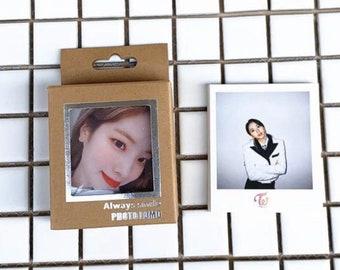 Kpop merchandise   Etsy