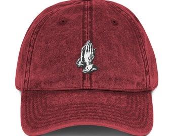 431fc980b07c6 Drake hat