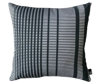 Hand sewn pillow | Etsy