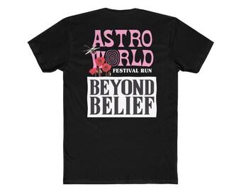 e8c21defc7b3 AstroWorld Travis Scott