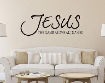 Jesus quotes   Etsy