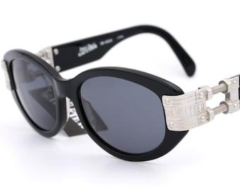 e2f8e448b8ac3 Rihanna sunglasses   Etsy