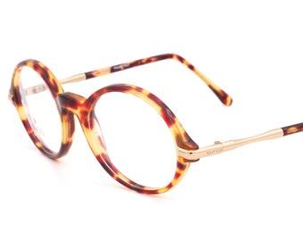 0fd694a807 Gucci frames | Etsy