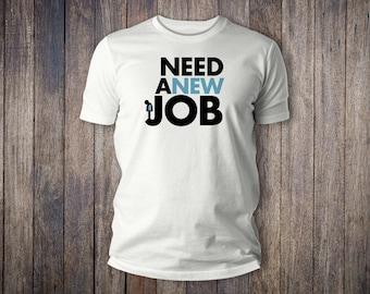 6ea7d0461e novelty t shirts, mens graphic t shirts, funny t shirts, mens novelty t  shirts, novelty tees, novelty t shirts women's, graphic t shirts