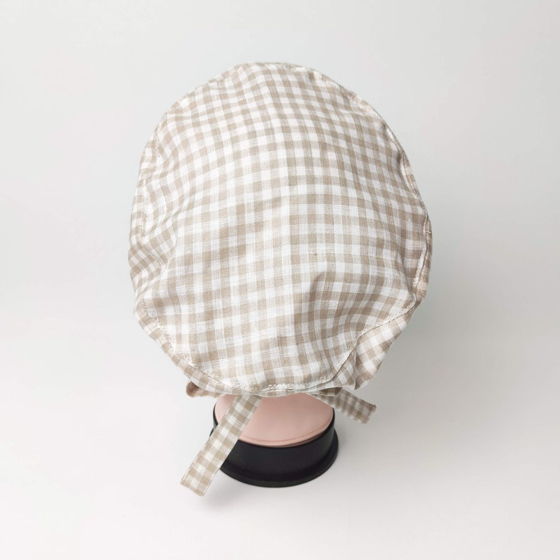 Scrub caps for women Surgery caps