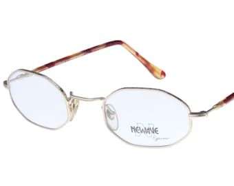 a0fb5639f2984 New wave eyewear by accent