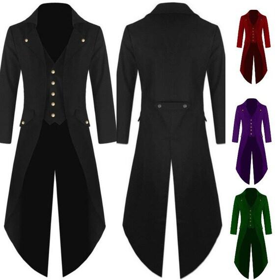 PIRATE PRINCE Costume Slim-Fit T-Shirt S M L XL 2XL NEW
