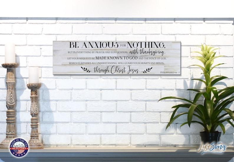 Printable Wall Art Remembrance Gift Wall Decor Art Print Wood Sign