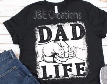Bump Life Funny Shirt