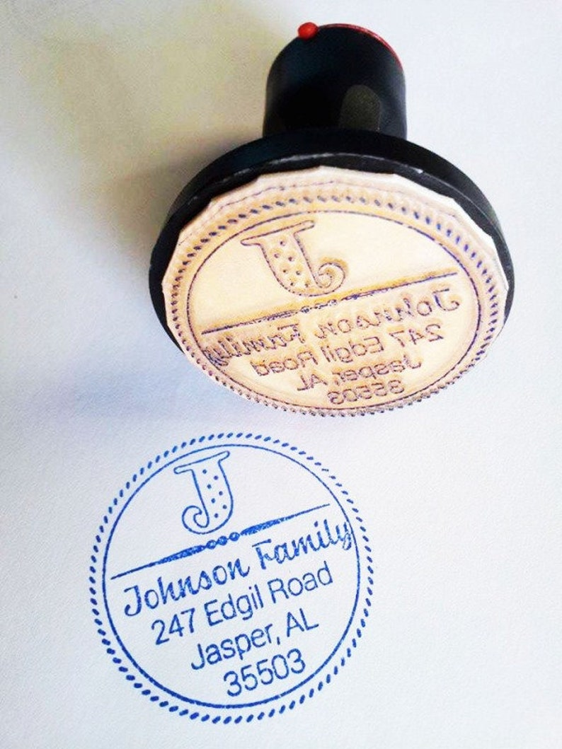 Love Wedding Stamp Save The Date Stamp Love Wedding Stamp WI 9 Personalized wedding stamp Wedding Gift Stamp