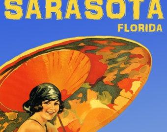 Kostenlose Dating-Seiten Sarasota
