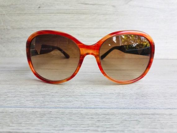 dating vintage solbriller