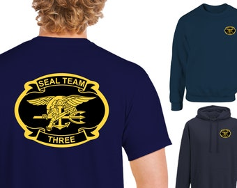 SPECIALISED INFANTRY spec inf Embroidered printed back T-SHIRT HOODIE SWEATSHIRT