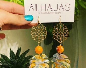 Alhajas HM Designs