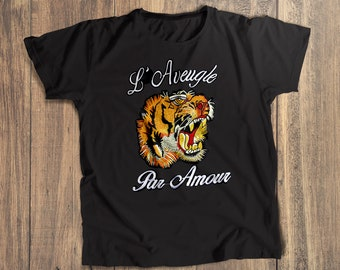 204641a022de Tiger Gucci shirt, Gucci Shirt, Gucci T-shirt, Gucci Inspired tshirt, Gucci  gift, Hypebeast shirt, Birthday gift, men's women's gucci shirt