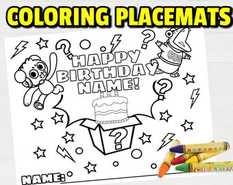 Pin on Cartoon Coloring Pages | 270x340