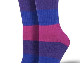 Bisexual Socks