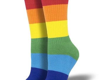 LGBTQI+ Socks