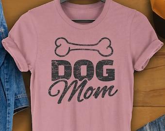 3a0e829e1 Dog mom shirt Dog mom t shirt, Dog mama shirt shop Dog mom af shirt Fur mom  shirt, Dog mom Gift Dog mom shirt plus size, Dog lover t shirt