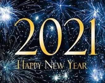 new years backdrop etsy new years backdrop etsy