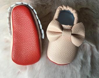 420806ba6ca Louboutin shoes | Etsy