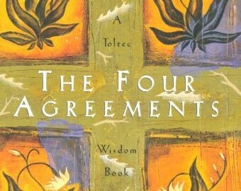 Ebook 4 agreements