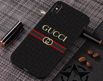 52a460f3a757 Gucci Relief Samsung Case | Gucci Relief iPhone Cases | Gucci iPhone XS  Max, XR, XS, 8 Plus Case | Gucci Relief Samsung S10+, S10, S9+ Cases