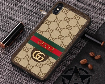 6c5b565a682d Gucci Wallet Samsung Case   Gucci Wallet iPhone Cases   Gucci iPhone XS  Max, XR, XS, 8 Plus Case   Gucci Samsung S10+, S10, S9+ Note 9 Cases