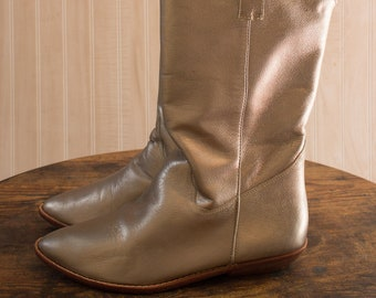 16167ff8e 9 west boots | Etsy